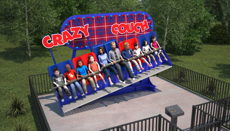 crazy_couch_animation_banner