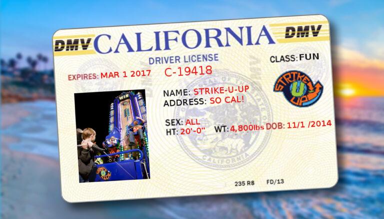 California_Legal_banner_2