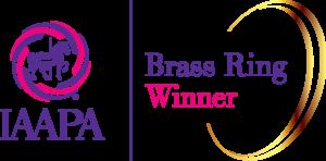 Brass_Ring_Winner
