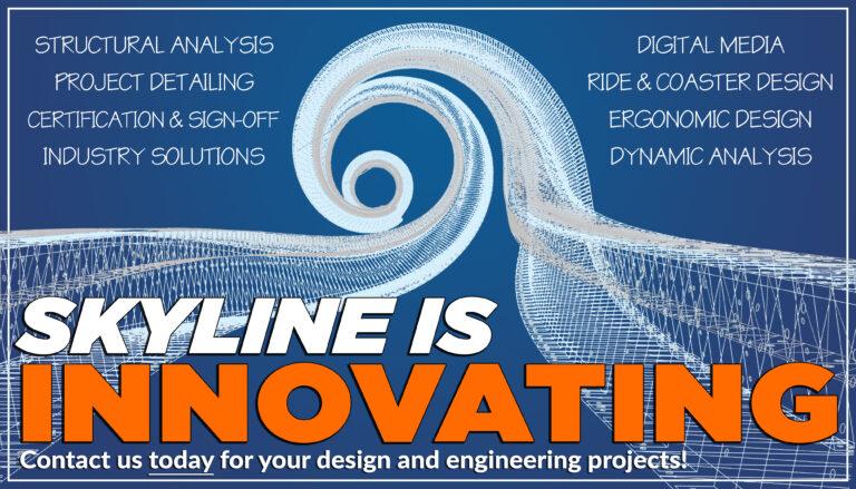 Design_Services_Banner