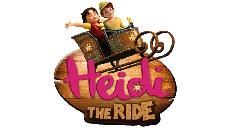 Heidi_The_Ride_Logo