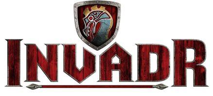 InvadR_Logo