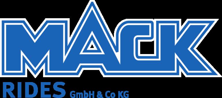 Mack_Rides_Logo