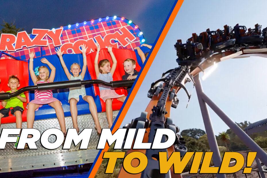 Mild_To_Wild_Banner