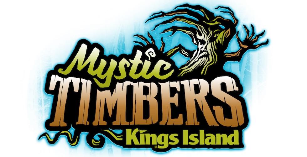 Mystic_Timbers_Logo_Large