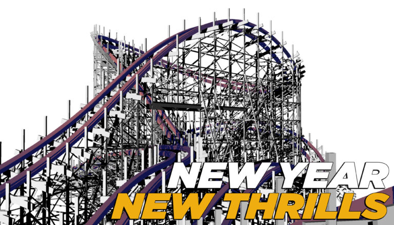 New_Year_New_Thrills_Banner