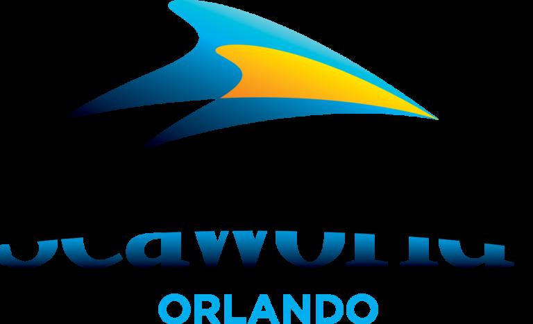 SeaWorld_Orlando_Logo