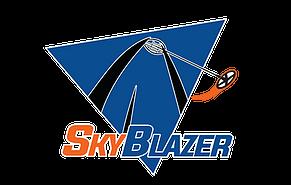 SkyBlazer_Logo
