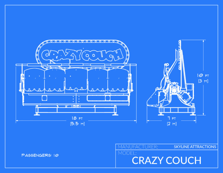 Skyline_Attractions_Crazy_Couch_Blueprint