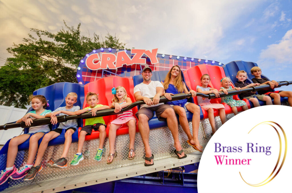 Skyline_Attractions_Crazy_Couch_Fun_Spot_Brass_Ring