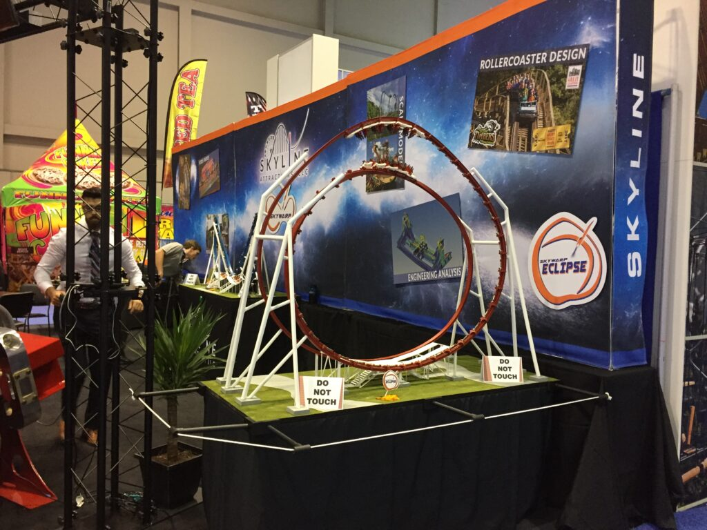 Skyline_Attractions_Eclipse_Scale_Model_23 AM