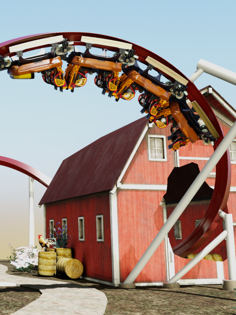 Skyline_Attractions_Family_Rides_Rectangle