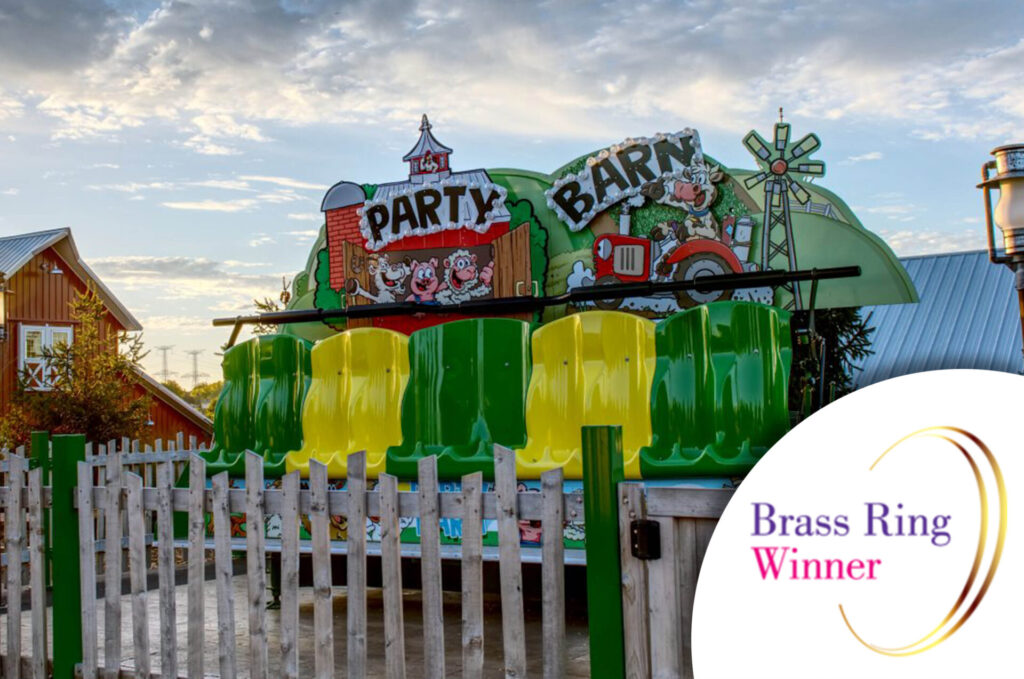 Skyline_Attractions_Party_Barn_Crazy_Couch_Brass_Ring