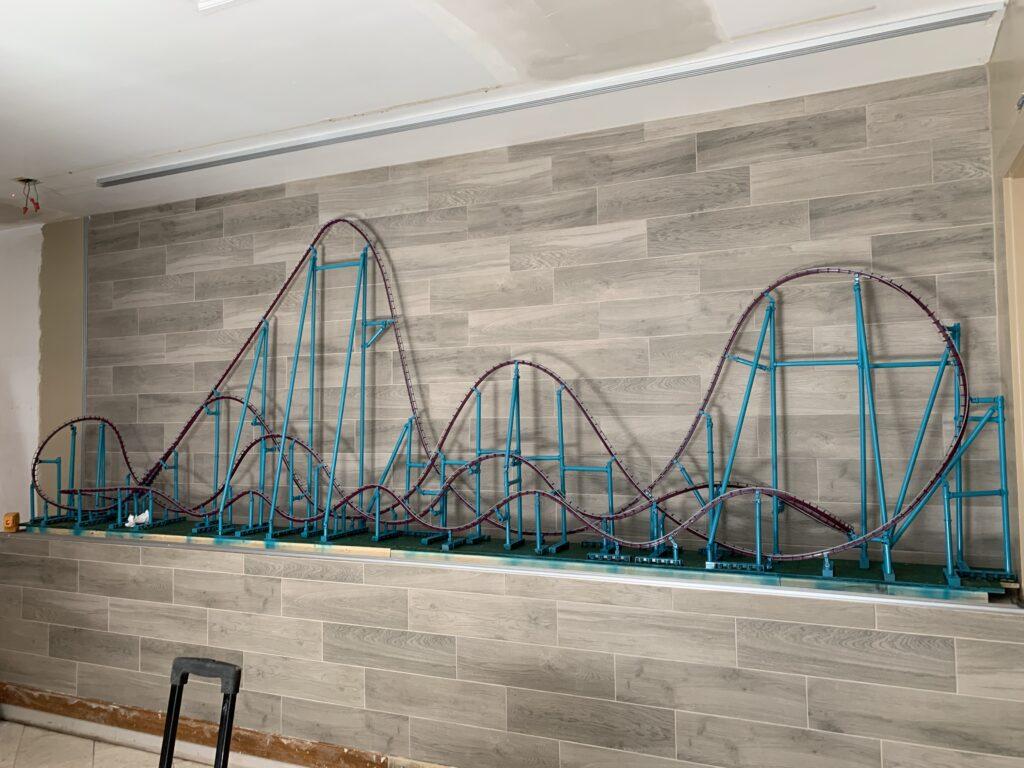 Skyline_Attractions_Scale_Model_Kraken_Mako_SeaWorld_Orlando_20