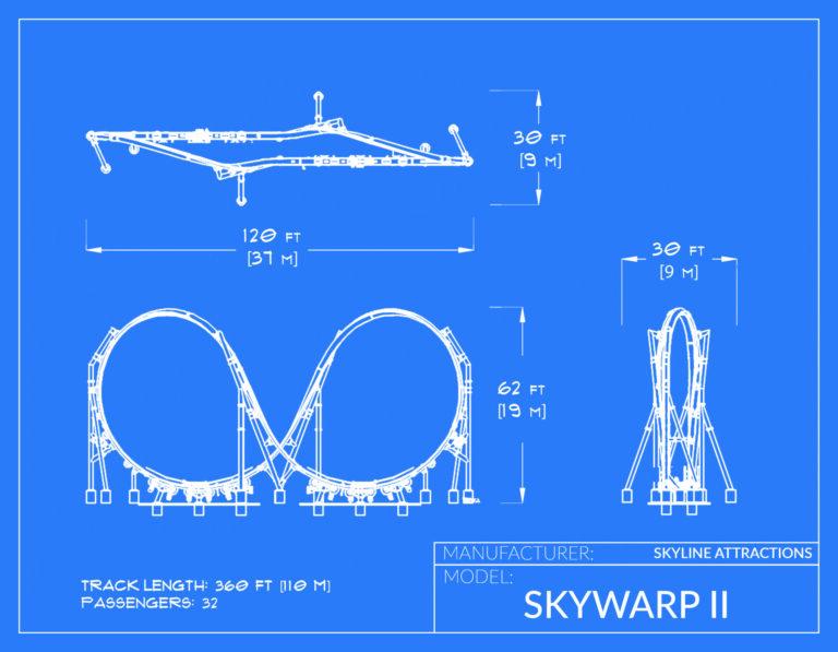 Skyline_Attractions_Skywarp_II_Blueprint