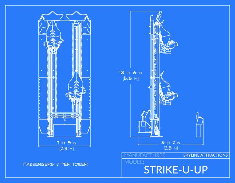 Skyline_Attractions_Strike-U-Up_Blueprint