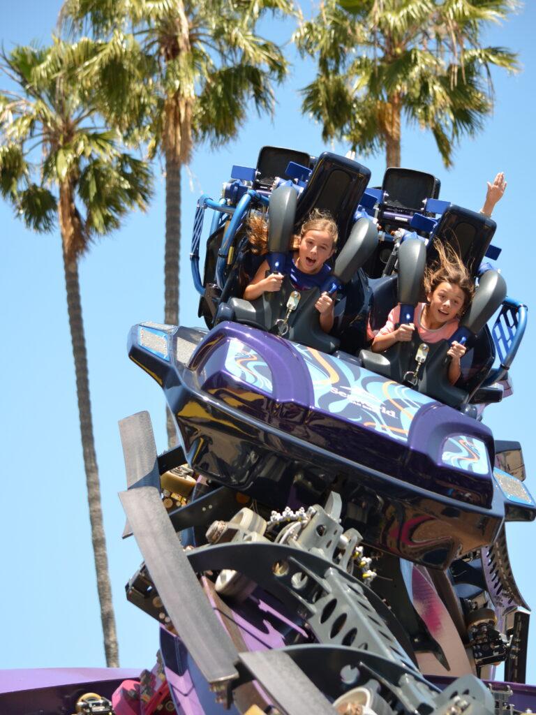 Skyline_Attractions_Thrill_Rides