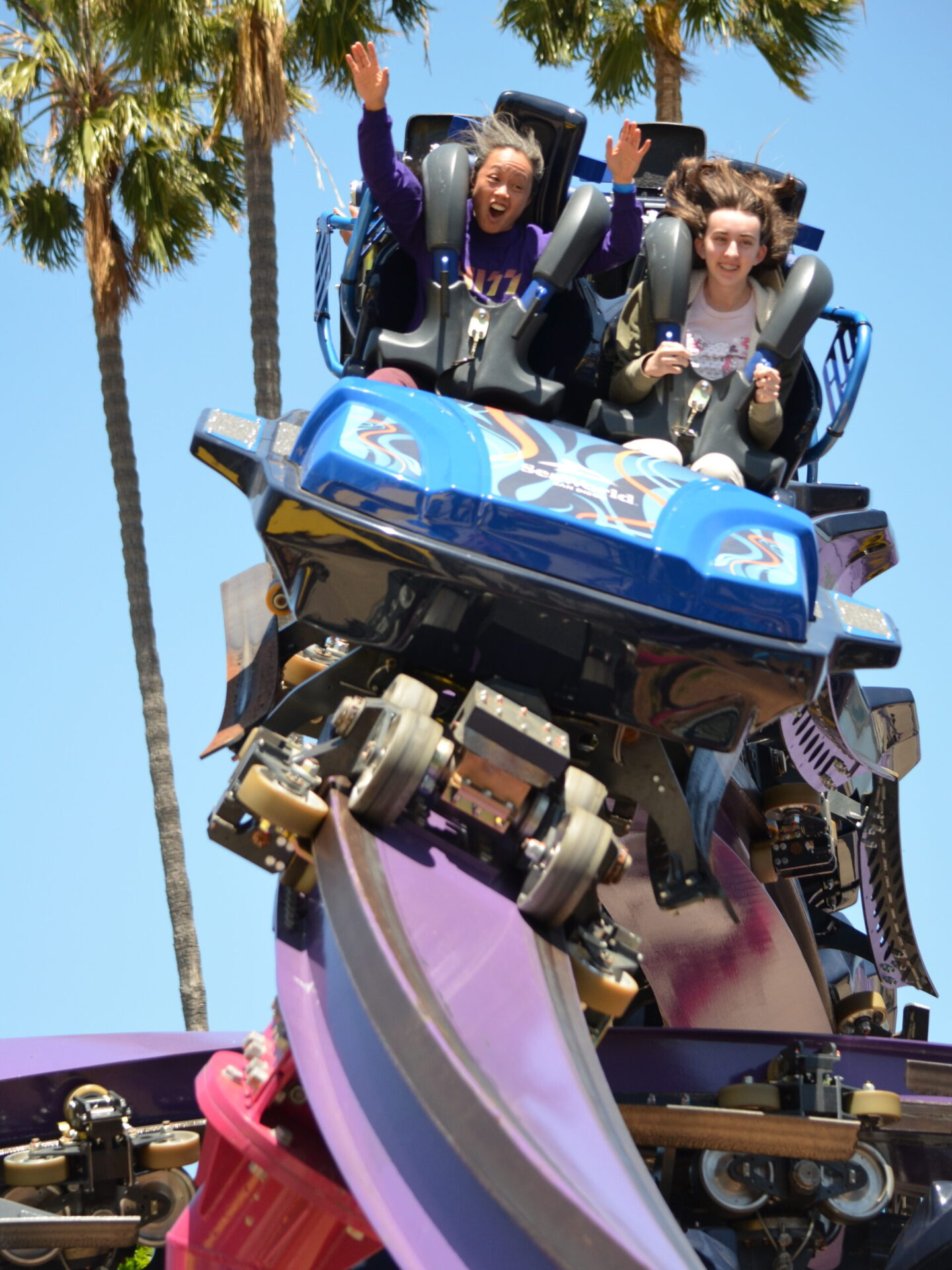 Skyline_Attractions_Thrill_Rides_Rectangle