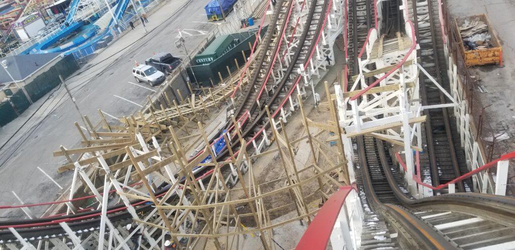 Skyline_Attractions_Wood_Coaster_Design_Coney_Island_Cyclone_01