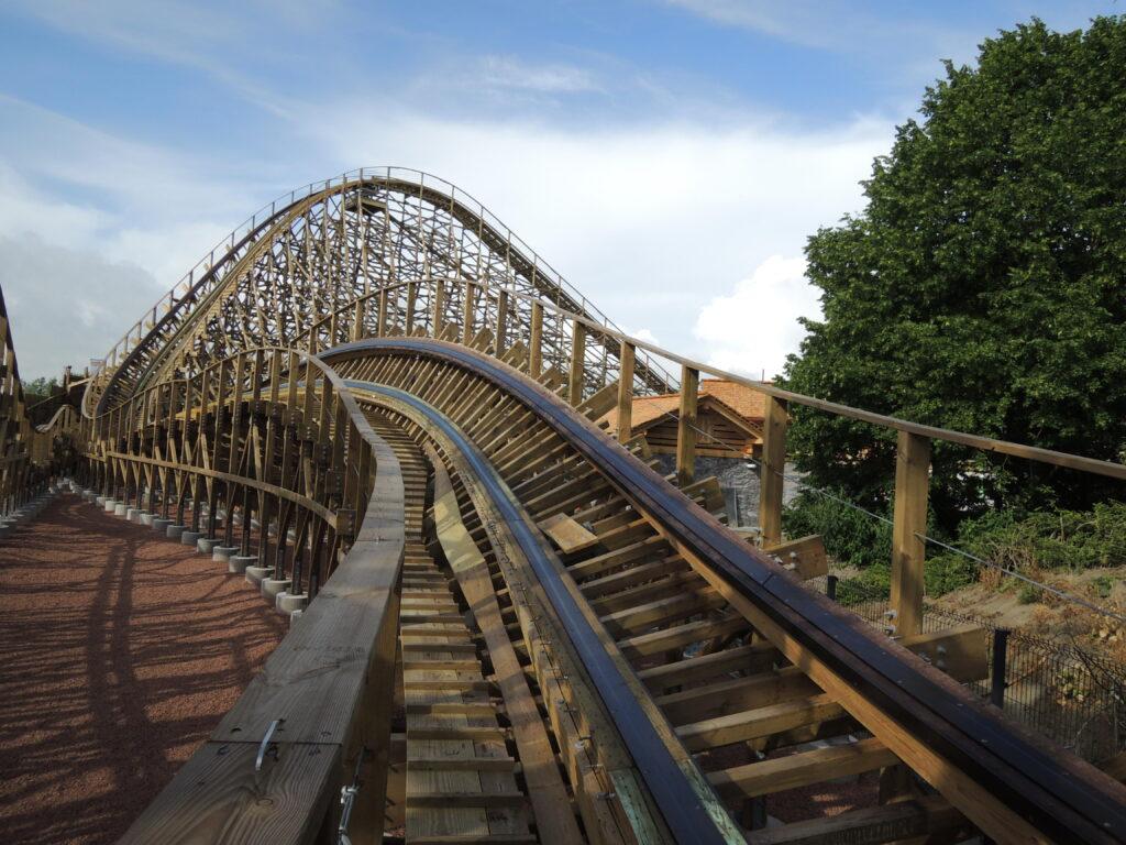 Skyline_Attractions_Wood_Coaster_Design_Heidi_The_Ride_Plopsaland_0892