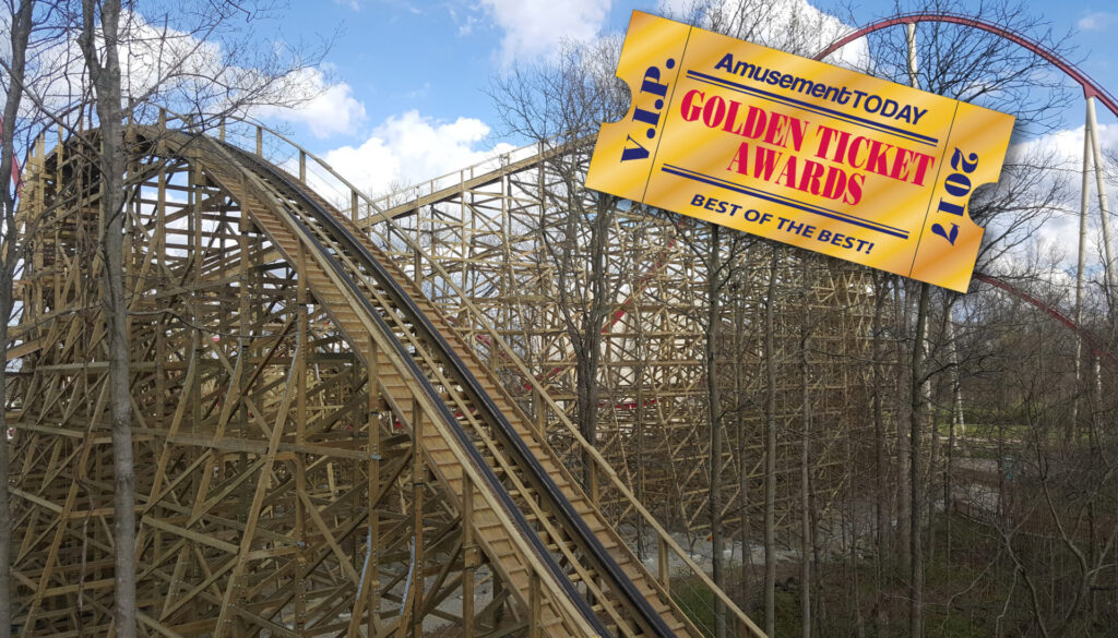 Skyline_Attractions_Wood_Coaster_Design_Kings_Island_Mystic_Timbers_Ticket