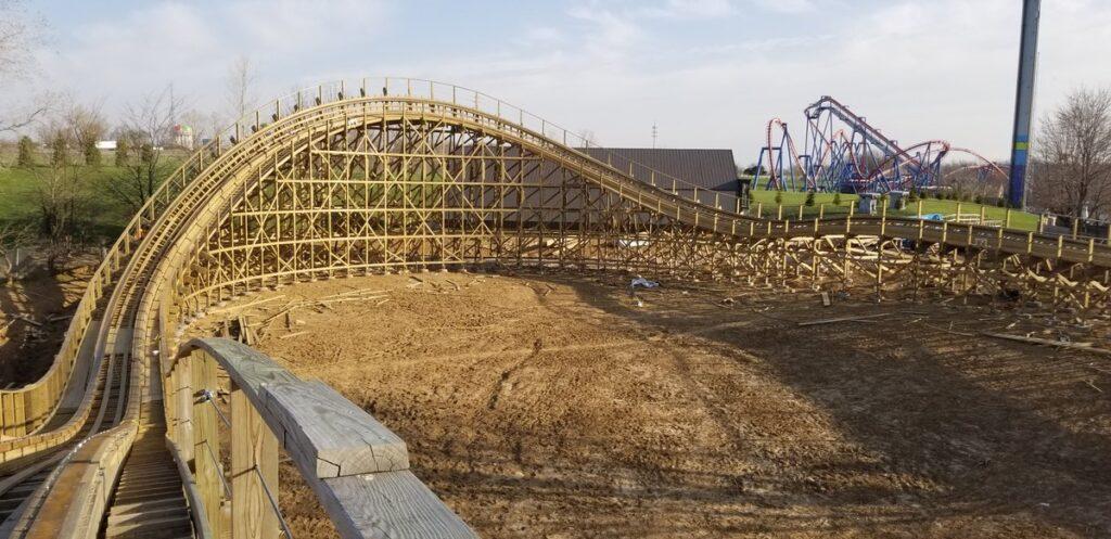 Skyline_Attractions_Wood_Coaster_Design_Worlds_Of_Fun_Timberwolf_04