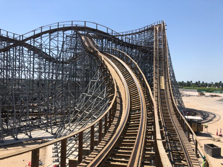 Skyline_Attractions_Wooden_Coaster_Design_Bombay_Express_Bollywood_Parks_Dubai_15
