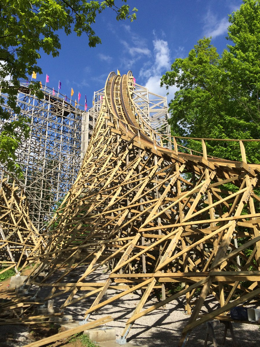 Skyline_Attractions_Wooden_Coaster_Design_Legend_Modifications_2016_02