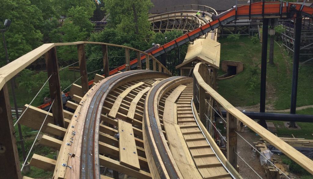 Skyline_Attractions_Wooden_Coaster_Design_Legend_Modifications_2016_06