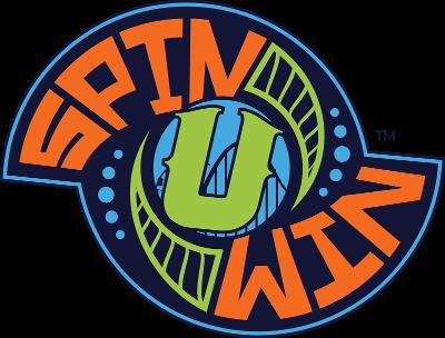 Spin_U_Win_Logo