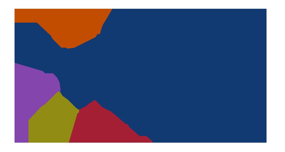 TEA_Member