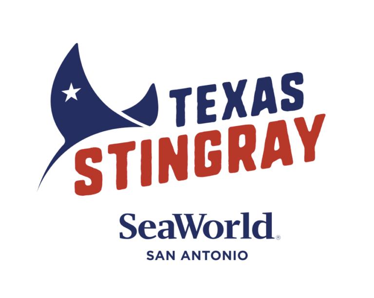Texas_Stingray_Logo