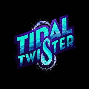 Tidal_Twister_Logo