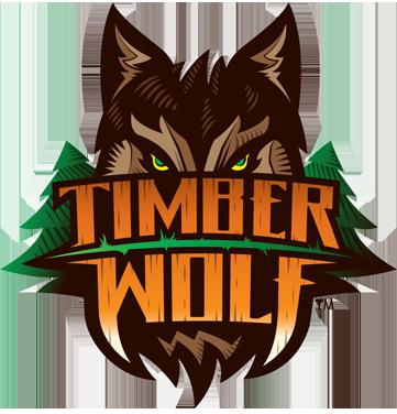 Timberwolf_Logo