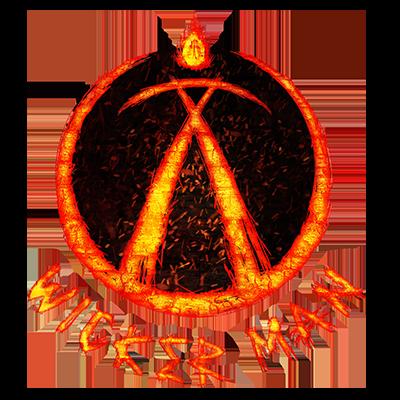 Wicker_Man_Logo