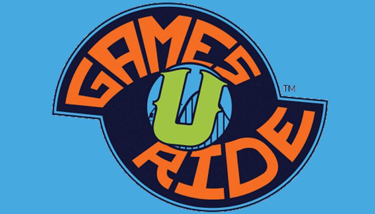 games_u_ride_banner