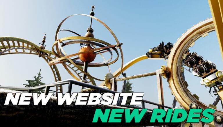 New_Website_New_Rides_Banner